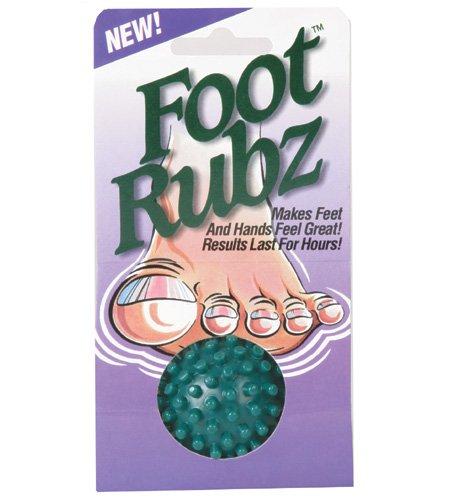 foot-rubs.jpg