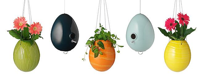 planters1.jpg