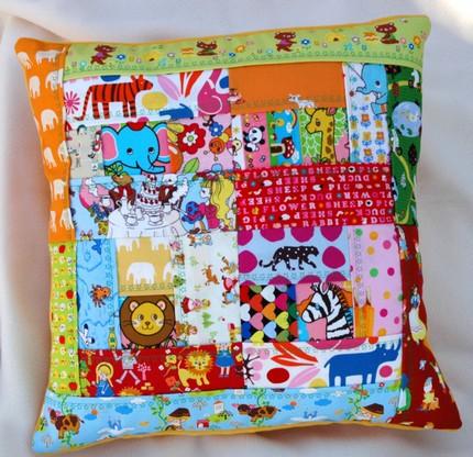 kids-pillow.jpg