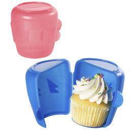 cupcake-container.jpg