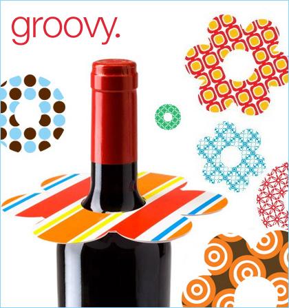 wine-o-cards_1.jpg