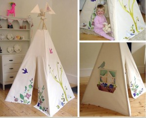 Teepees For Children A Shopping Queen S Blog Teepees For